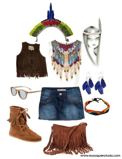 nativeindian