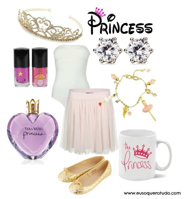 princessballerina
