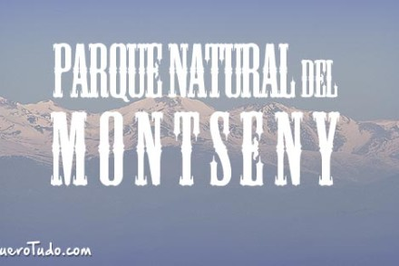 parque-natural-del-montseny