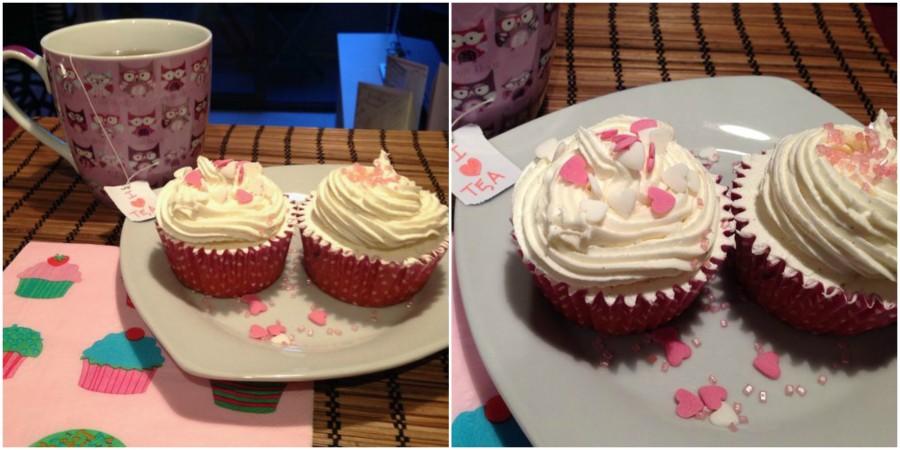 cupcake-de-baunilha-1