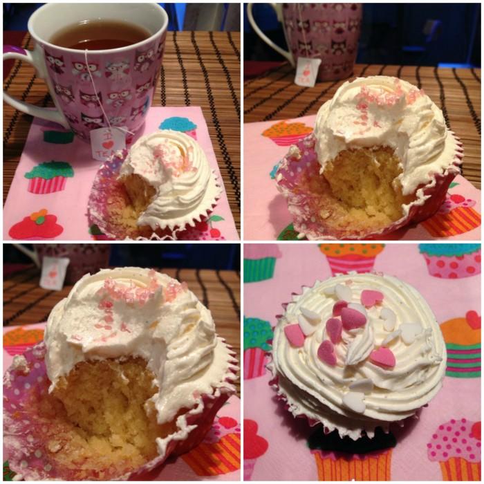 cupcake-de-baunilha-3
