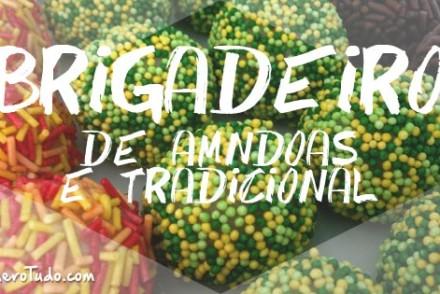 brigadeiro-de-amêndoas-e-tradicional