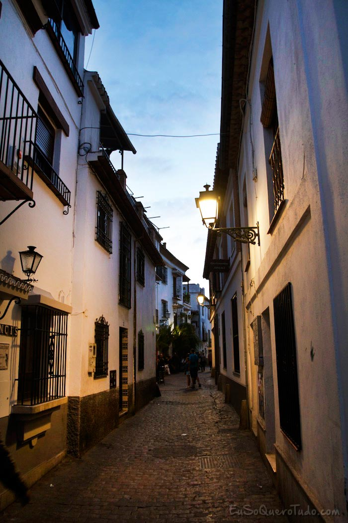 Granada-24