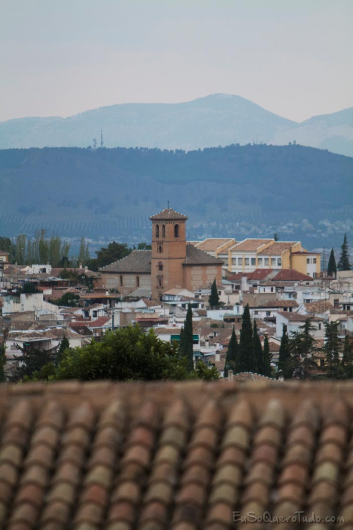 Granada-31