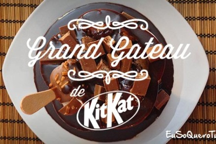 grand-gateau-de-kitkat