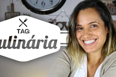 tag-culinaria-blog