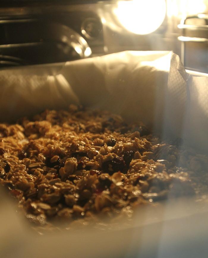 granola caseira 15