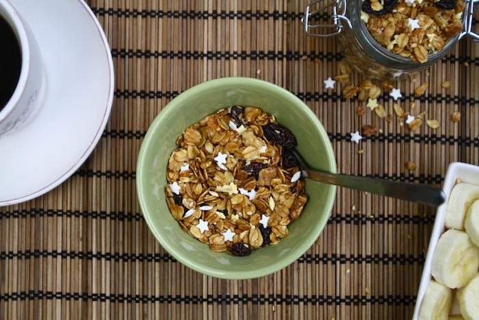granola caseira 51