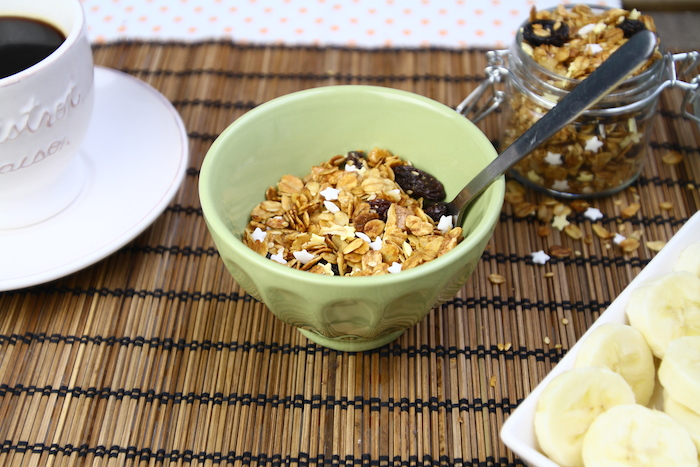 granola caseira 54