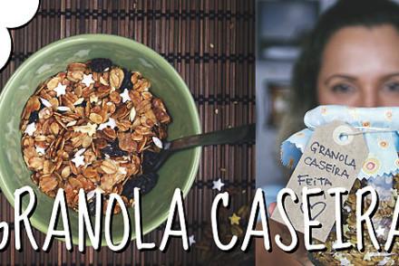 granola-caseira-blog