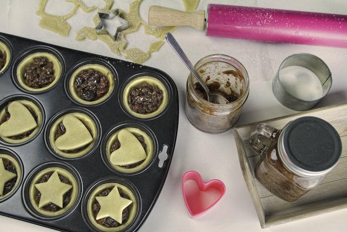 maureens-first-mince-pies-04