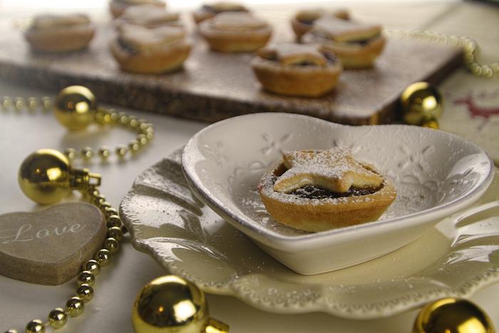 maureens-first-mince-pies-16