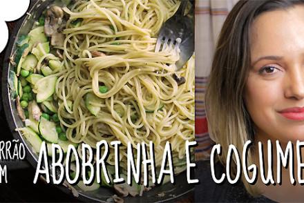 macarrao-com-abobrinha-e-cogumelo-blog