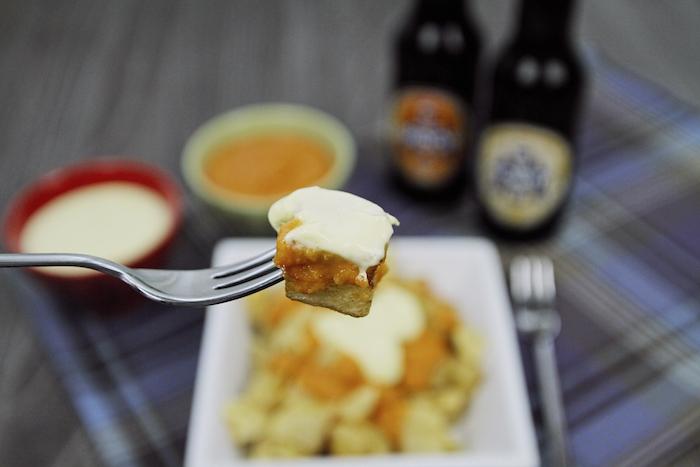 batatas-bravas-photo-11-mod