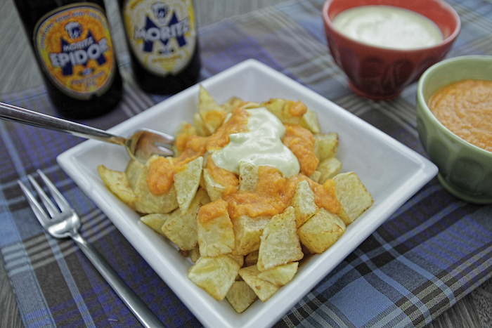 batatas-bravas-photo-19-mod