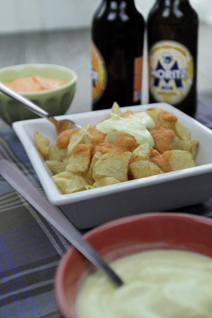 batatas-bravas-photo-24-mod