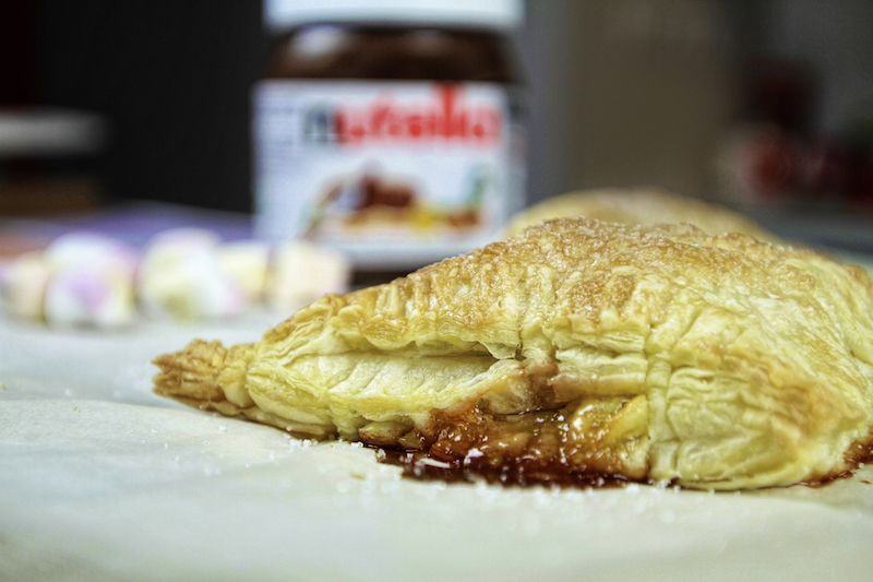 folhado-de-nutella-com-marshmallow-photo-15-mod