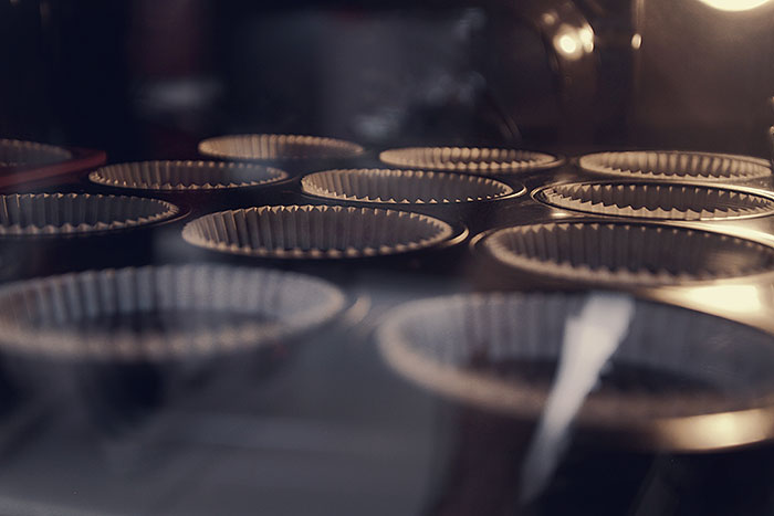 cupcake-de-coruja-photo-07-web