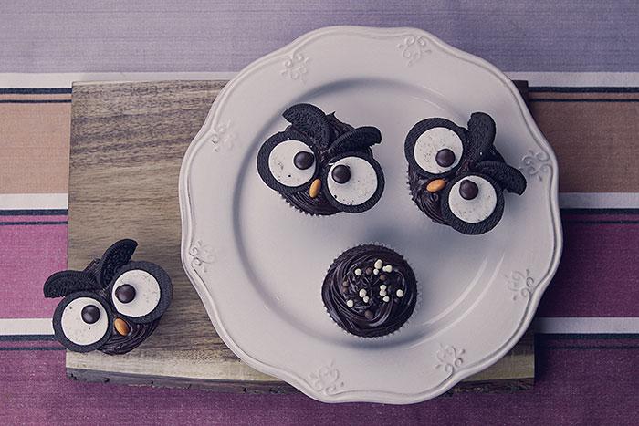 cupcake-de-coruja-photo-25-web
