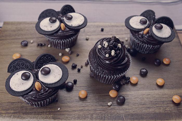 cupcake-de-coruja-photo-29-web