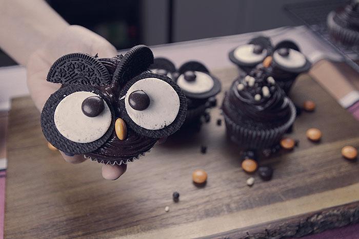 cupcake-de-coruja-photo-34-web