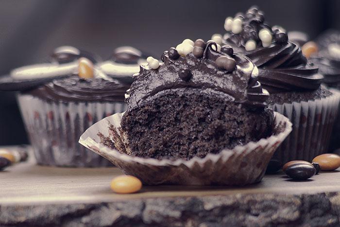 cupcake-de-coruja-photo-41-web