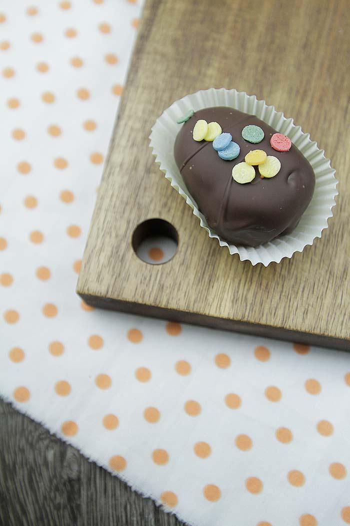 trufa-de-oreo-nutella-photo-041-web