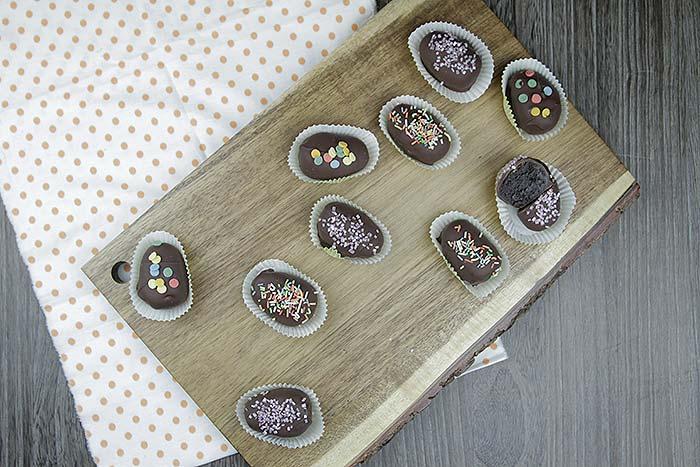 trufa-de-oreo-nutella-photo-045-web