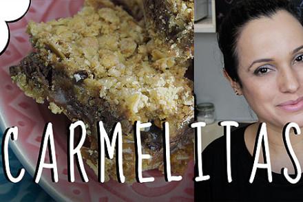 carmelitas-blog