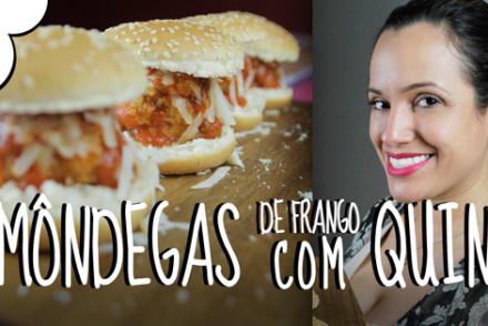 almondegas-de-quinoa-blog