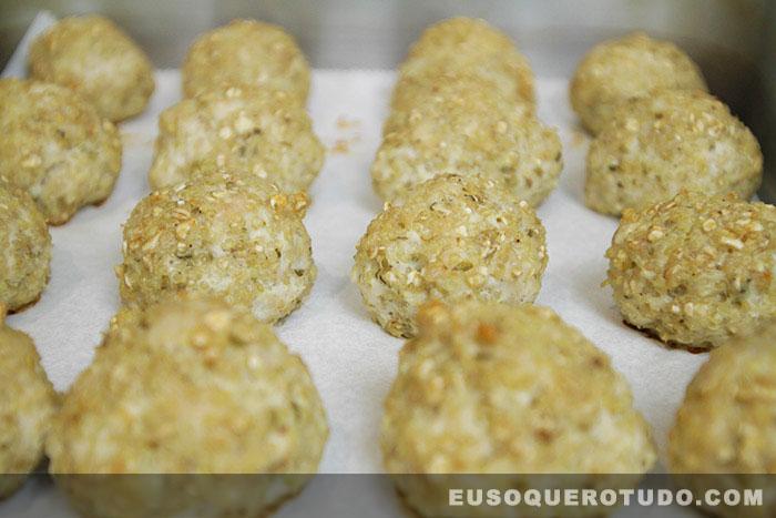 almondegas-de-quinoa-photo-05-web
