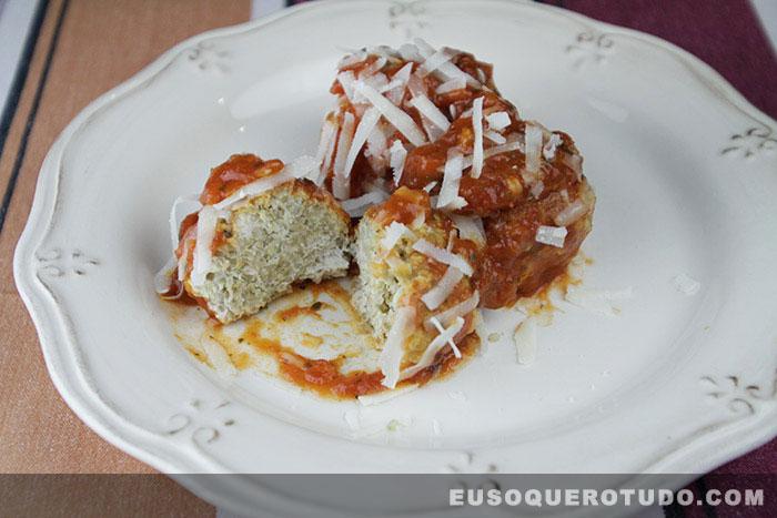 almondegas-de-quinoa-photo-63-web