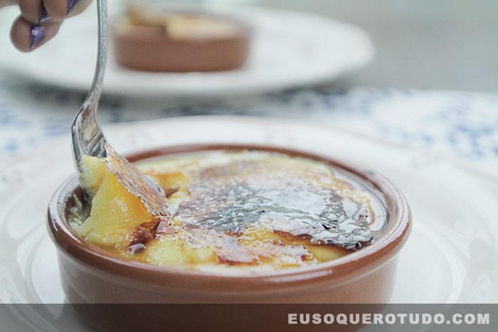 crema-catalana-photo-088-web