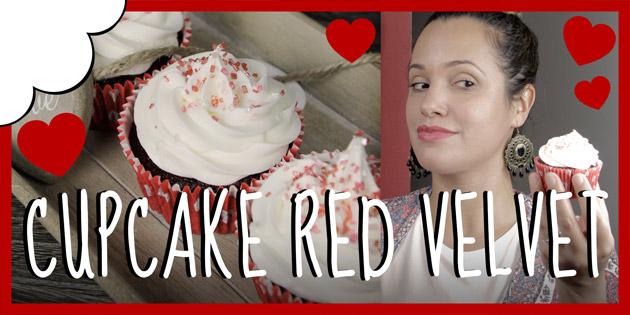 cupcake-red-velvet-blog