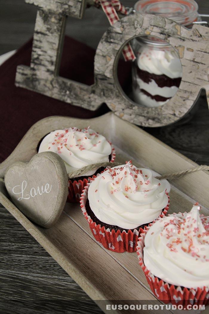 cupcake-red-velvet-photo-102-web
