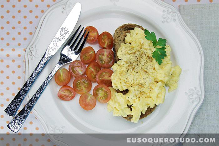 ovos-mexidos-photo-22-web
