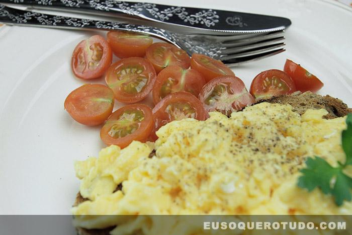 ovos-mexidos-photo-25-web