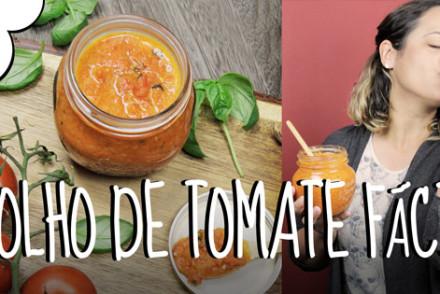molho-de-tomate-facil-blog