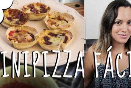 mini-pizzas-facil-blog