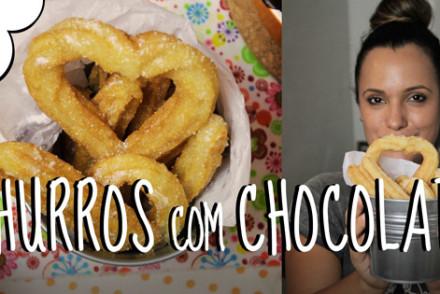 churros-con-chocolate-blog
