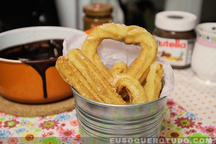 churros-con-chocolate-photo-28-web