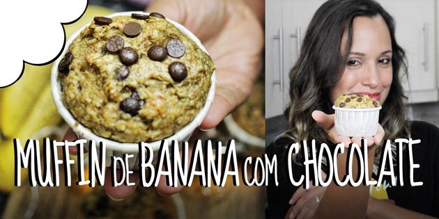 muffin-saudavel-de-banana-blog