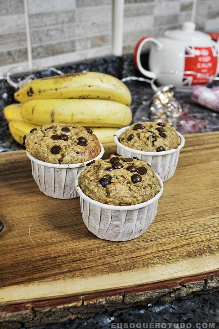 muffin-saudavel-de-banana-photo-14-web
