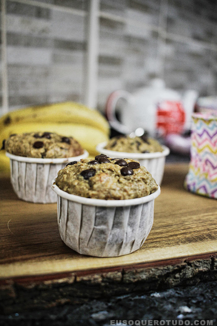 muffin-saudavel-de-banana-photo-16-web