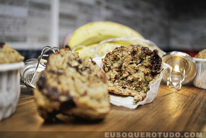 muffin-saudavel-de-banana-photo-35-web