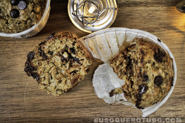 muffin-saudavel-de-banana-photo-43-web