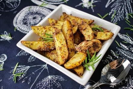 batatas-assadas-temperada-photo-47-web