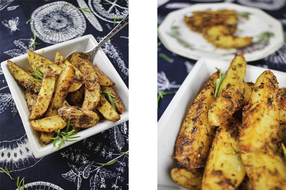 batatas-assadas-temperada-photo-51-65-web