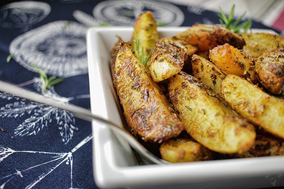 batatas-assadas-temperada-photo-58-web