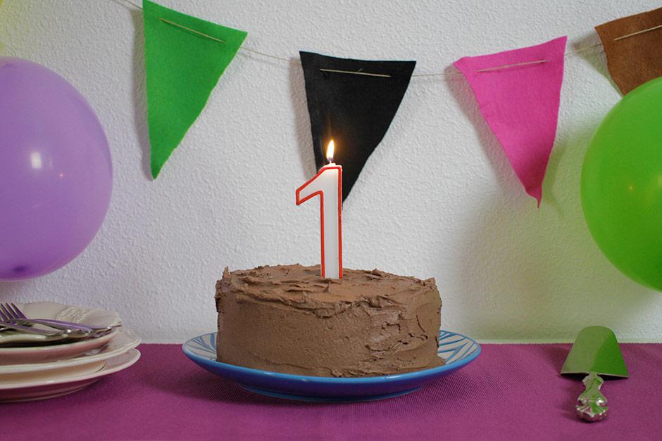 bolo-de-chocolate-especial-photo-16-web